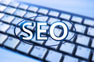 seo Washington